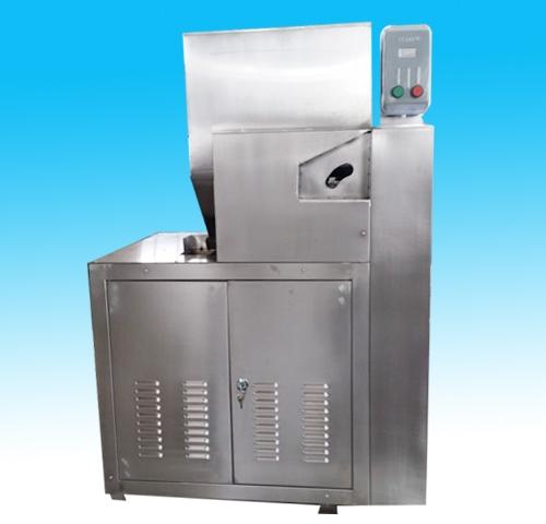烤亚博网上登录机器